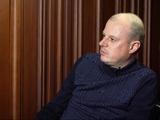 Виктор Вацко: «У киевлян были моменты, чтобы победить «Мариуполь», но команде не хватило темпа»