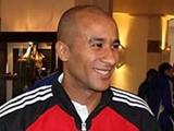 Бадр Эль-Каддури не вызван в сборную Марокко