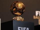 10 будущих обладателей «Золотого мяча». Часть четвертая (ВИДЕО)