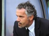 В Италии полагают, что Донадони возглавит «Милан», а Индзаги — «Парму»
