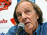 Луис Сесар Менотти: «В одиночку Месси не выиграет чемпионат мира»