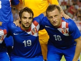 Олич травмировал Кранчара