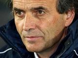 Наставник Сан-Марино: «Для нас победой будет некрупное поражение»