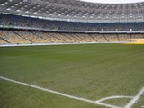 УЕФА наказал «Динамо» не из-за болельщика, а по совокупности грехов