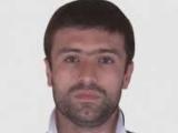 Махач Гаджиев стал игроком «Таврии»