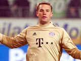 «Манчестер Сити» готов заплатить «Баварии» за Нойера 48 млн евро