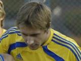 Богдан БУТКО: «Таскать мячи не заставляют»