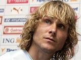 Павел Недвед: «Ювентус»-2005/06 был сильнее прошлогоднего «Интера»