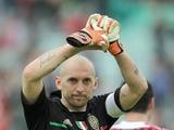 Кристиан Аббьяти: «Милан» не нуждается в усилении»