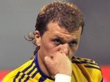 Алексей Гай: «Главная моя мечта — сыграть на домашнем Евро»