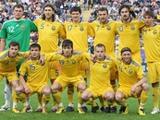 В планах сборной Украины — Франция, Италия, Германия, Португалия, Испания и еще раз Бразилия