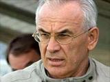 Гаджиев поблагодарил игроков «Анжи» за добросовестную работу