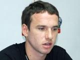 Андрей Богданов: «Надеюсь, что игры в Литве и Финляндии будут такими же результативными»