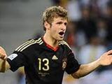 Мюллер: «Немецкий чемпионат сильнее английского или испанского»