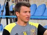 Руслан РОТАНЬ: «В сборной все кардинально поменялось»