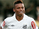 Андре — обладатель кубка Бразилии
