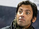 Флорес: «Когда Форлан и Агуэро находятся в хорошей форме, мы играем бесконечно сильнее»