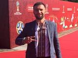 Сергей БАРАНОВСКИЙ: «Если жители Марибора решат пошуметь, то будут мешать и своим футболистам»