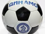Лучший блогер августа на dynamo.kiev.ua — Egoshua69