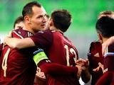 Родченков: «Один игрок из заявки России на чемпионат мира был частью допинговой программы»