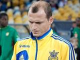 Роман Зозуля уже зимой может подписать контракт с новым клубом