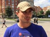 Александр Чижов: «В игре с «Шахтером» проверим свои силы на этом этапе»