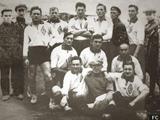 В Киеве будут праздновать 100-летие футбола