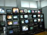 Mатчи «Динамо» в Лиге Европы покажут разные телеканалы