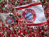 Болельщики «Баварии» недовольны тем, что клуб обманул их насчёт нового игрока