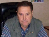 Анатолий КОНЬКОВ: «Количество вице-президентов уменьшится наполовину»