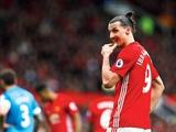 Златан Ибрагимович: «Матчи против команд Гвардиолы мотивируют меня»