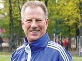 Александр ИЩЕНКО: «…В итоге, мы говорим о Милевском как о футболисте лишь в прошедшем времени»