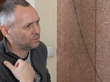 ВИДЕО: Разбор матча «Шахтер» — «Динамо» с Александром Головко