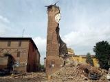 Матч Италия — Люксембург отменен из-за землетрясения