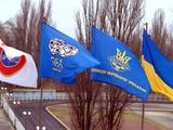 ФФУ не станет препятствовать «Таврии» и «Севастополю», если те захотят в Россию