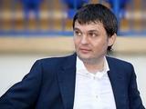 Евгений Красников: «Никогда не проявлял интереса к Бакуне и не знаю о таком интересе со стороны «Динамо»