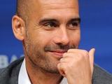 «Челси» готов платить Гвардиоле 20 миллионов фунтов в год