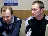 «Динамо» — «Шериф» — 0:0. «Разбор полетов» с Александром Головко
