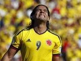 Фалькао: «На «Золотой мяч» уже есть претенденты»