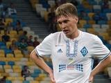 СМИ: переговоры «Фенербахче» с «Динамо» по Сидорчуку зашли в тупик