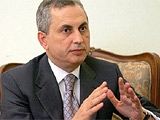 Борис Колесников: «Олимпийский» — это наша гордость»