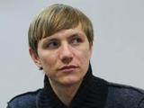 «Рубин» проявляет интерес к Павлюченко