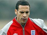 Рио Фердинанд: «Англия победит 1:0, Руни забьет единственный гол»