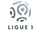 Французские клубы могут заплатить дополнительно 44 млн евро налогов