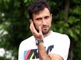«Зенит» интересуется Мирко Вучиничем?