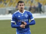 СМИ: Хльобас может вернуться в минское «Динамо»