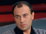 Геннадий Зубов: «Динамо» нужно продолжать работать и сделать правильные выводы»