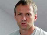 Александр Головко: «Заяев излучал сумасшедшую энергетику и ни к чему никогда не был равнодушным»