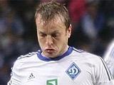 Тройной юбилей Олега Гусева в матче с «Порту» — «Динамо»