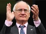 Президент «Челси»: «Виллаш-Боаш может стать нашим Фергюсоном»